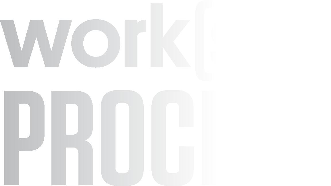 White_web-logo